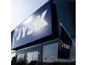 JYSK introduce un serviciu dedicat clienților B2B din România redhat