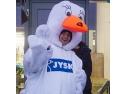 JYSK România a deschis cel de-al 55-lea magazin din țară în Râmnicu Sărat 2012