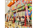 centru comercial. JYSK România a deschis un nou magazin în Centrul Comercial Tom din Constanța