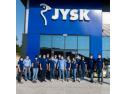 JYSK România anunță rezultate record după un an 2020 plin de provocări