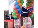 atac de panica. JYSK România – atac în forță pe piața de mobilier, saltele și decorațiuni interioare