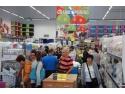 targu jiu. JYSK România deschide al 20-lea magazin din țară la Târgu Jiu