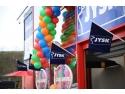 magazin te20 ro. JYSK România deschide cel de-al 23-lea magazin din țară la Buzău