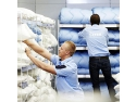 de oaie. JYSK Romania inaugureaza un nou magazin in Brasov