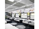 JYSK România deschide cel de-al 44-lea magazin din țară în Mediaș circyui