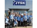 JYSK inaugureaza un nou magazin in Ploiesti