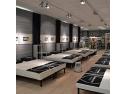 JYSK inaugureaza un nou magazin in Zarnesti