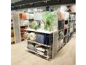 JYSK inaugureaza un nou magazin in Bacau
