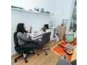 JYSK va sprijini proiectele Centrului de Resurse și Referință în Autism Micul Prinț în noul an școlar
