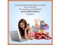 atelier de lucru. Credit rapid online - Mobilo Credit