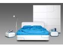 dormitor. Cum să alegi mobila pentru dormitor?