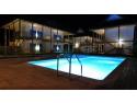 buftea lake resort. Limanul  Resort