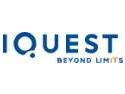 iQuest Group lanseaza site-ul de solutii IT dedicate pietei romanesti