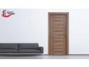 special doors. specialdoors.ro Magazin de usi si parchet laminat