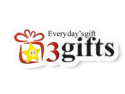 Borealy Gifts. 3gifts