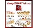 4 motive pentru care sa alegeti instalatiile termice si sanitare de la Shop Einstal acarom