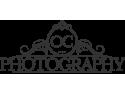 fotograf profesionist. ocphotography.ro