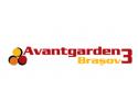 avantgarden 3 brasov. www.avantgarden3.ro