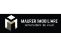 maurer-residence.ro