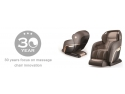 scaune cu masaj. fotoliu masaj Rokol