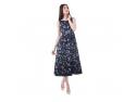 design vestimentar. ottohermann.com