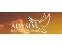AdySim