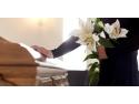 AdySIM  - servicii funerare profesionale pentru cei indoliati confero