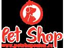 hrana pentru caini. www.petshopsalon.ro