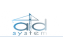 http://www.atdsystem.ro/