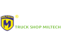 ulei camion. www.pieseautocamioane.ro