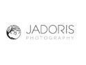 alte. http://www.jadoris.com/