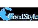evaluarea nevoilor. goodstyle.ro