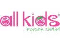 www allkids ro. https://www.allkids.ro/