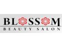 Alegerea unui salon cosmetica Bucuresti. Sfaturi pentru un plus de frumusete