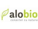 alobio.ro