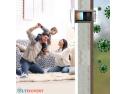 Altecovent pune la dispozitia publicului larg solutii privind ventilatia cu recuperare de caldura carucioare online