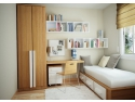 Amenajeaza o camera dinamica pentru copilul tau - cum alegi mobilierul potrivit murano shop