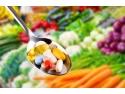 suplimente nutritive. vitamix.ro