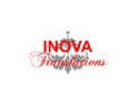 Apostila - cand este necesara si ce spun specialistii Inova Translations? autospeciale