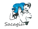Air Optix Aqua. sacagiu.ro