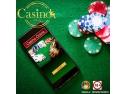 permise barca. casino.com.ro