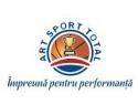 artsporttotal.ro