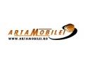 www.arta-mobilei.ro