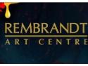 cursuri desen. Rembrandt Art School