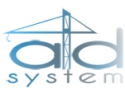 firma  servicii. atdsystem.ro