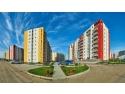 Avantajele achizitionarii unui apartament in Brasov negocieri