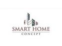 www.smarthomeconcept.ro