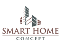 smarthomeconcept ro. Smart Home Concep