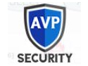 avpsecurity.ro
