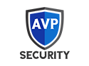 control 8. AVPSecurity